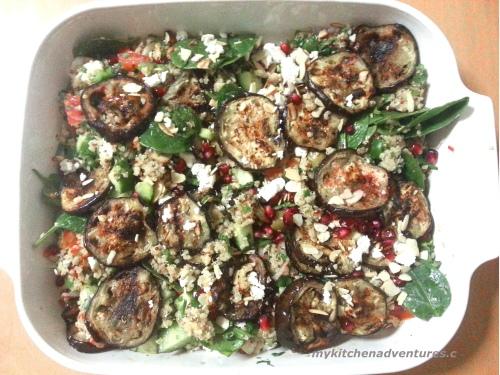 Spring Salad1