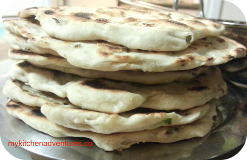 srilankan roti1