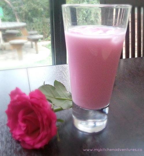 rosemilk PM