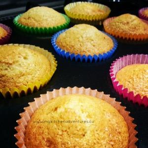 cupcakes1 PM
