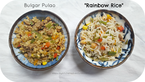 Both Pulao1